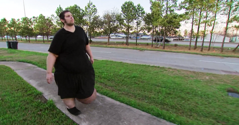 jt-my-600-lb-life-now-3-1579719903513.png