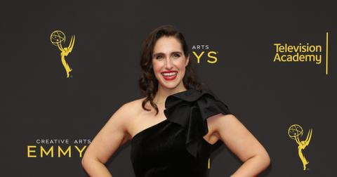 megan-amram-racist-tweets-canceled-1603905554907.jpg