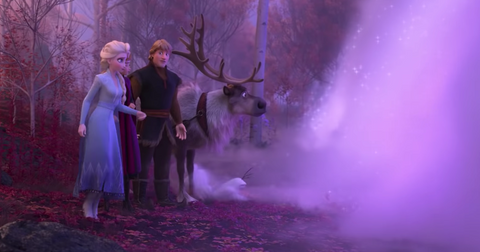 frozen-2-be-on-disney-plus-1573676398591.png