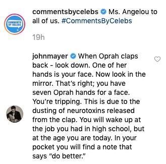john-mayer-oprah-1554498895520.jpg