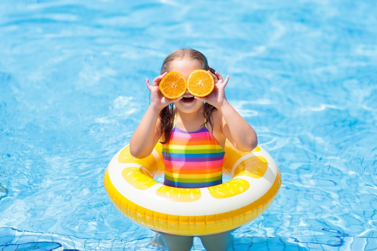 hotel-pool-kid-1552929162711.jpg