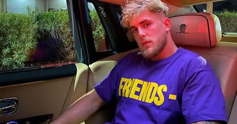 jake paul topic page