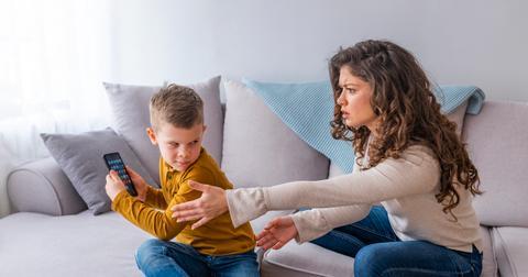 3-babysitting-rates-1578082608460.jpg