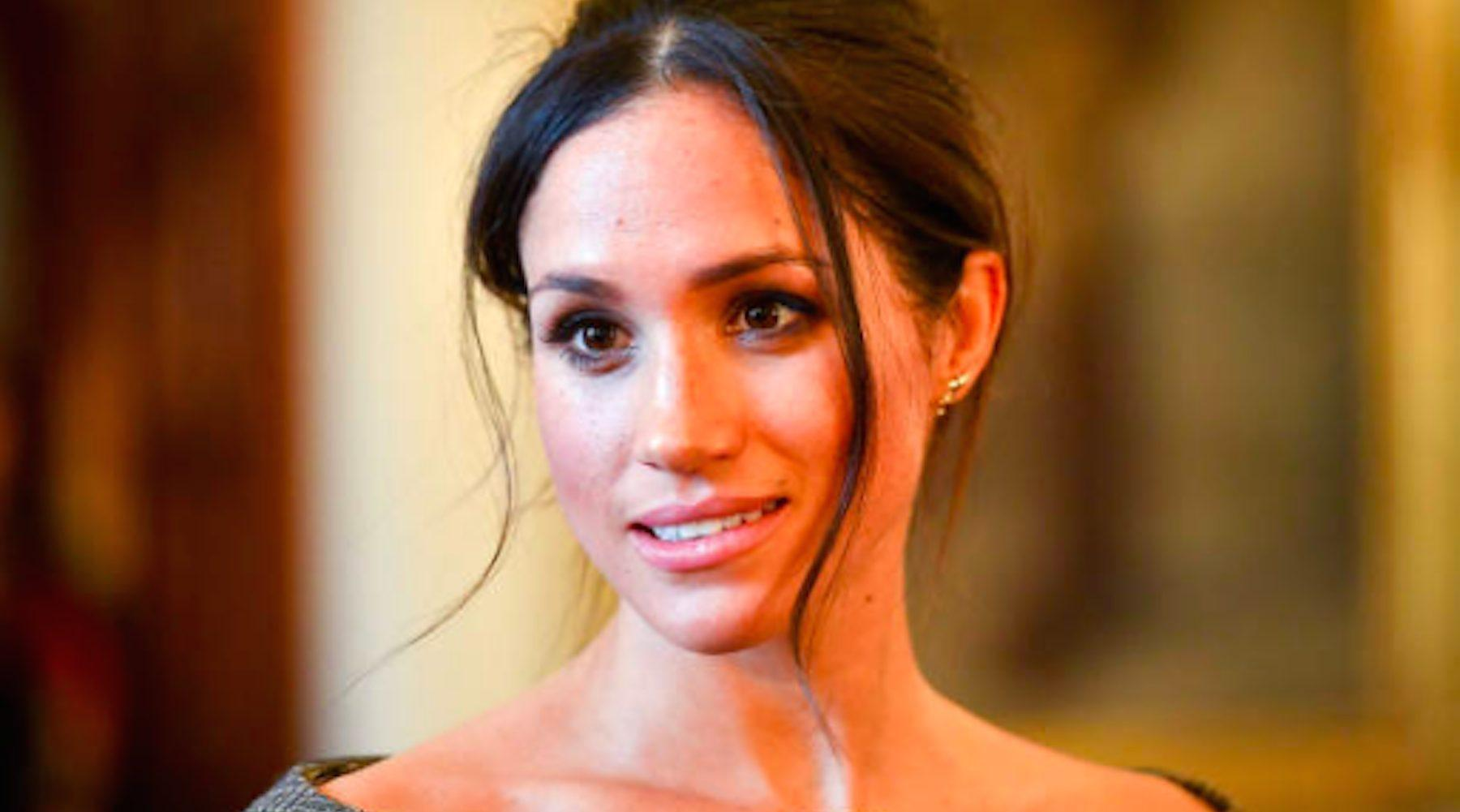meghan_markle_sister_father-1531931956860-1531931958532.jpg