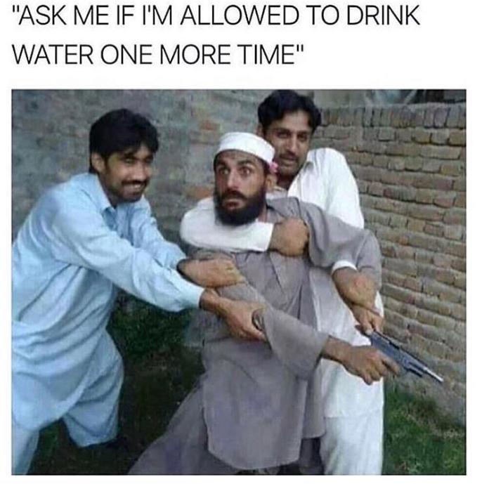 ramadan-memes-3-1557438951563.png