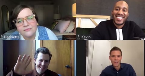 end-of-every-zoom-meeting-meme-1588172312657.png
