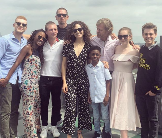 what-is-emmy-rossum-doing-now-3-1552319684006.png