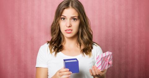 bad-gifts-1562006610322.jpg