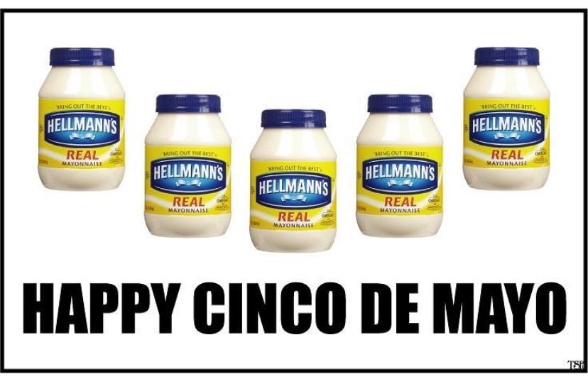 happy-cinco-de-mayo-meme-4-1556895195062.PNG