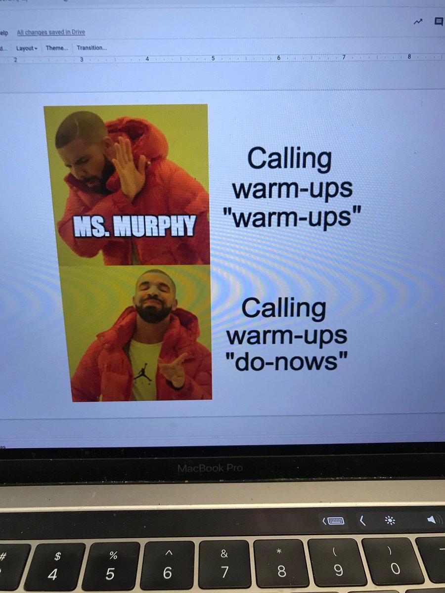 ms-murphy-memes-13-1560441999574.jpg