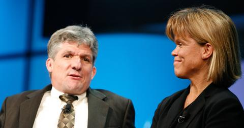 matt-and-amy-roloff-divorce-1553202027195.jpg