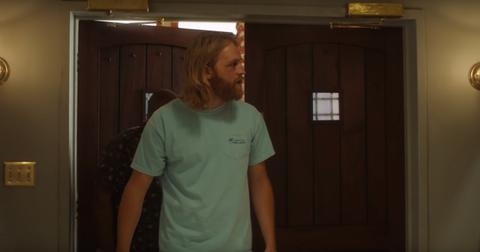 what-is-lodge-49-wyatt-russell-1565631731450.jpg