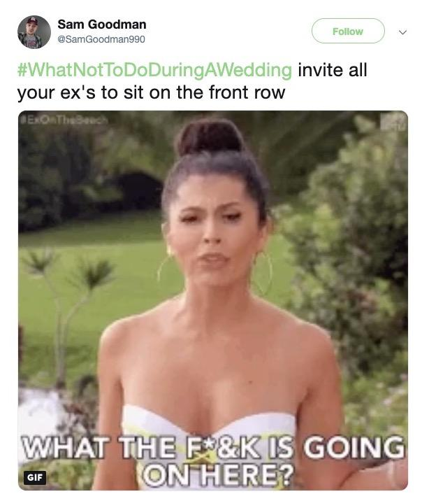 what-not-to-do-wedding-13-1560288291037.jpg