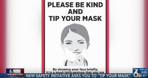 featured-tip-your-mask-1588195694689.jpg