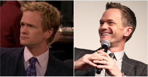 neil-patrick-harris-then-now-1553637886546.jpg