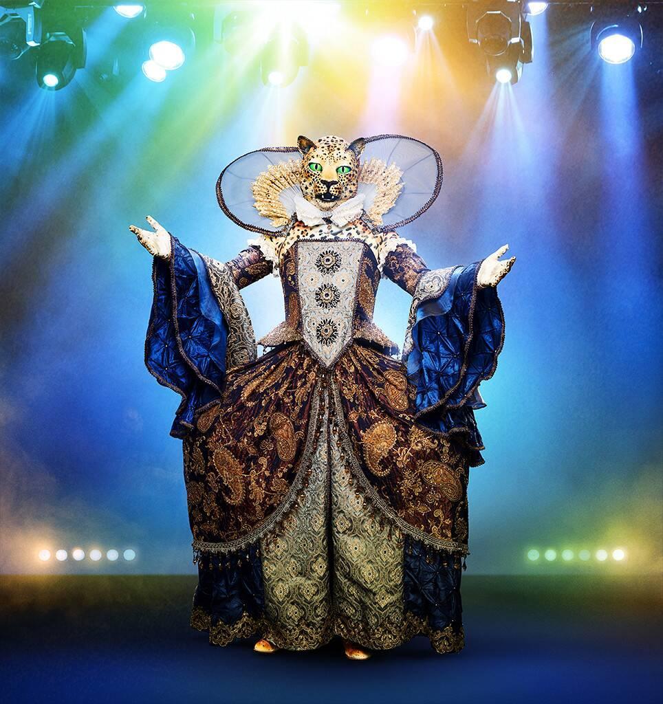 masked-singer-leopard-1570038165081.jpg