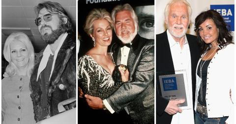 kenny-rogers-wives-1585001207476.jpg