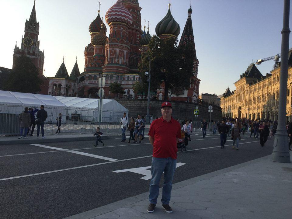 chad-albright-russia-2-1560440179017.jpg