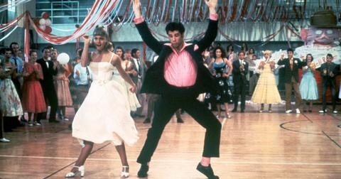 grease-spinoff-1571255937427.jpg