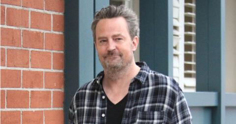 who-is-matthew-perry-dating-1581960312312.jpg