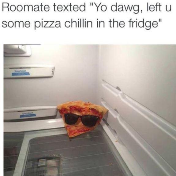 roommate-memes-22-1553625323195.JPG