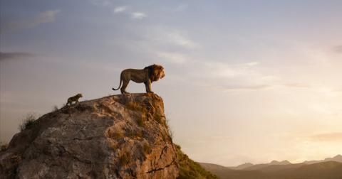 3-the-lion-king-1571329501021.jpg