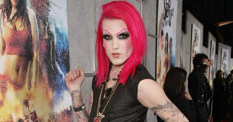 jeffree-star-birth-mom-1554320606866.jpg