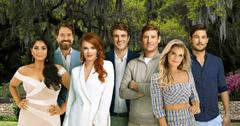 southern charm cast net worth