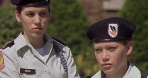 15-cadet-kelly-1574536056628.jpg