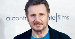 who is liam neeson dating