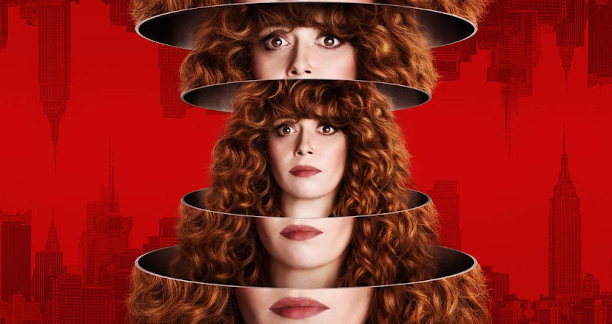 coming-to-netflix-february-2019-russian-doll-1548262016144.jpg