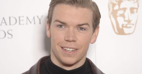 will-poulter-lord-of-the-rings-feature-1576267488946.jpg