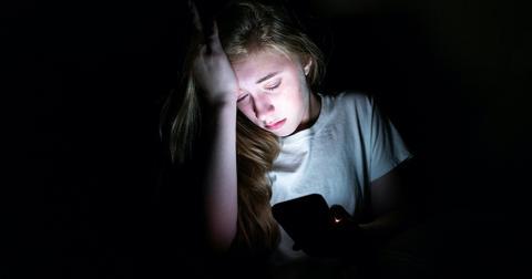 late-night-phone-call-1579728781374.jpg
