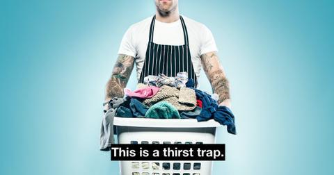 man-doing-laundry-1579891712018.jpg