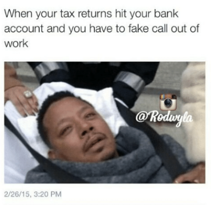 tax-day-meme-19-1554912803154.png