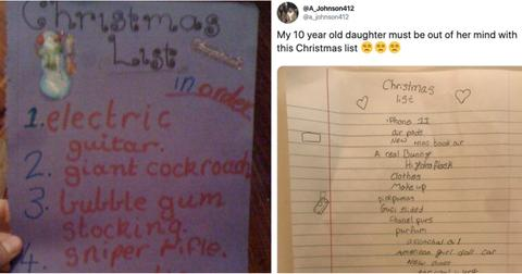 funny-christmas-lists-1574111992811.jpg