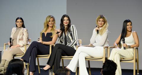 kardashian-sisters-1573233750727.jpg