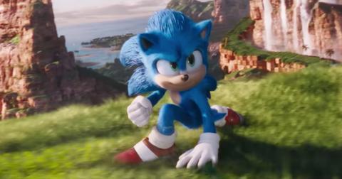 sonic-the-hedgehog-post-credit-scene-1581704239742.jpg