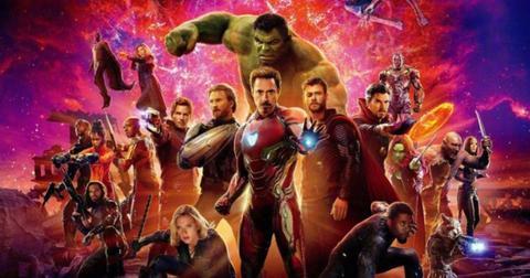 marvel-next-movies-1562183078931.jpg