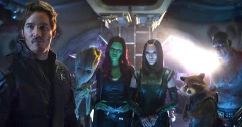 guardians_of_the_galaxy_3_endgame-1562182301257.jpg