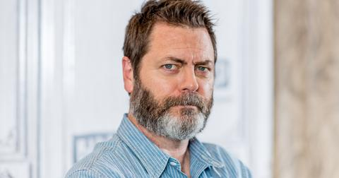 nick-offerman-birthday-1576267743114.jpg