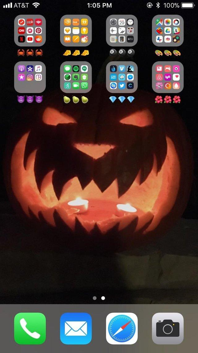 20-organized-apps-1558366434493.jpg