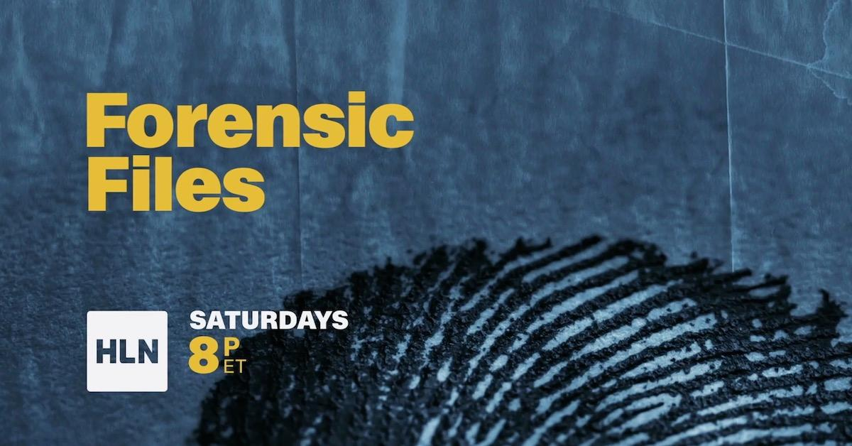 New Forensic Files Reboot Everything You Need To Know And More