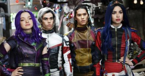 disney-descendants-3-cameron-boyce2-1562962632604.jpg