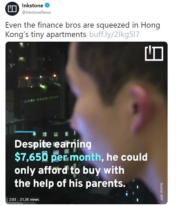 hong-kong-apartments-6-1544546088075.jpg