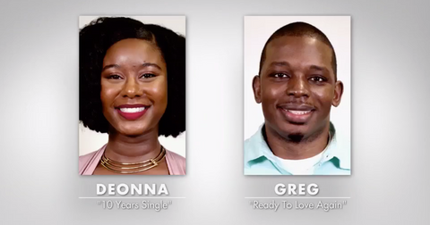 mafs-deonna-gregory-still-together-1-1560372774130.png
