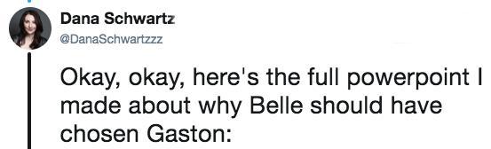why-belle-should-have-chosen-gaston-22-1545666988446.jpg