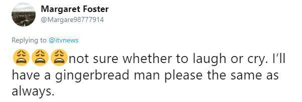 gender-neutral-gingerbread-man-tweet-1-1555422405324.JPG