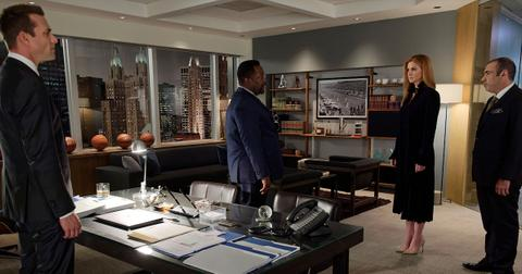 why-did-wendell-pierce-leave-suits-1563922874326.jpg