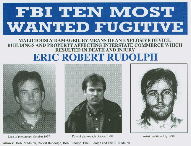 eric-rudolph-most-wanted-1570205495048.png